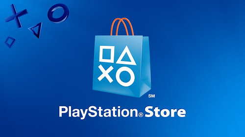 How to buy games on PS4 using your PSN Version